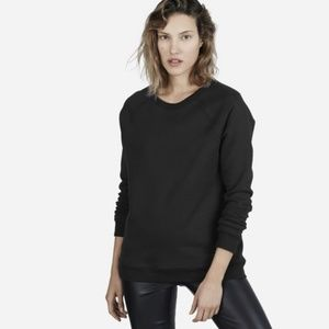 Everlane | Boyfriend Sweatshirt